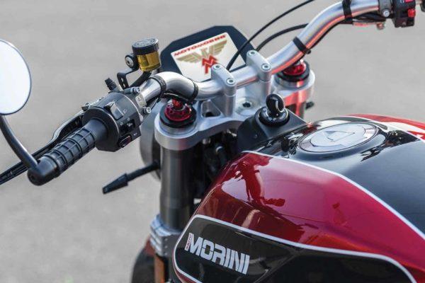 Moto-Morini-Milano-stile-07-78f6148e