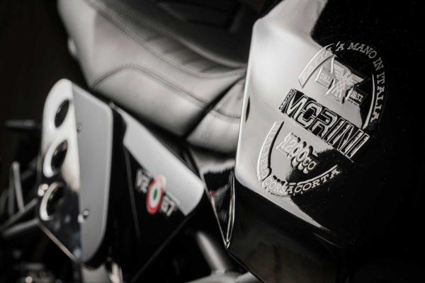 Moto-Morini-SuperScrambler-dettaglio-01-049a55b7