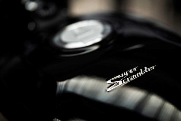 Moto-Morini-SuperScrambler-dettaglio-02-7ae21d11