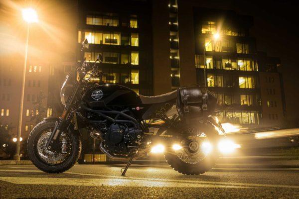 Moto-Morini-SuperScrambler_02-77183228