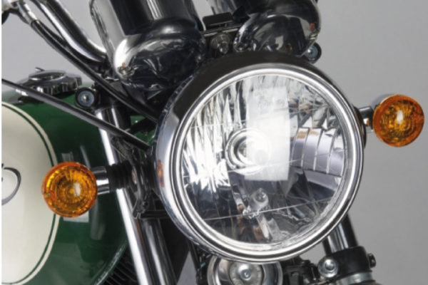 site-gallery-8-mash-five-hundred-500cc-2017