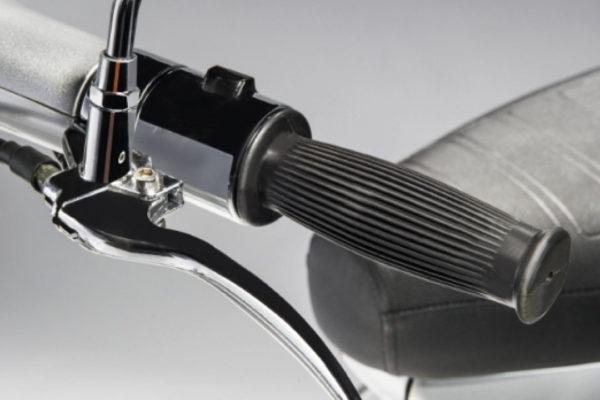 site-mash-sixty-125cc-3