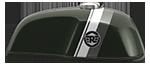 british-racing-green-tank