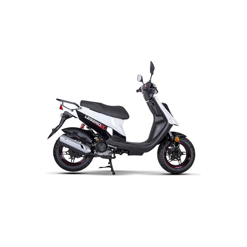 legend-r-50cc-blanc profile