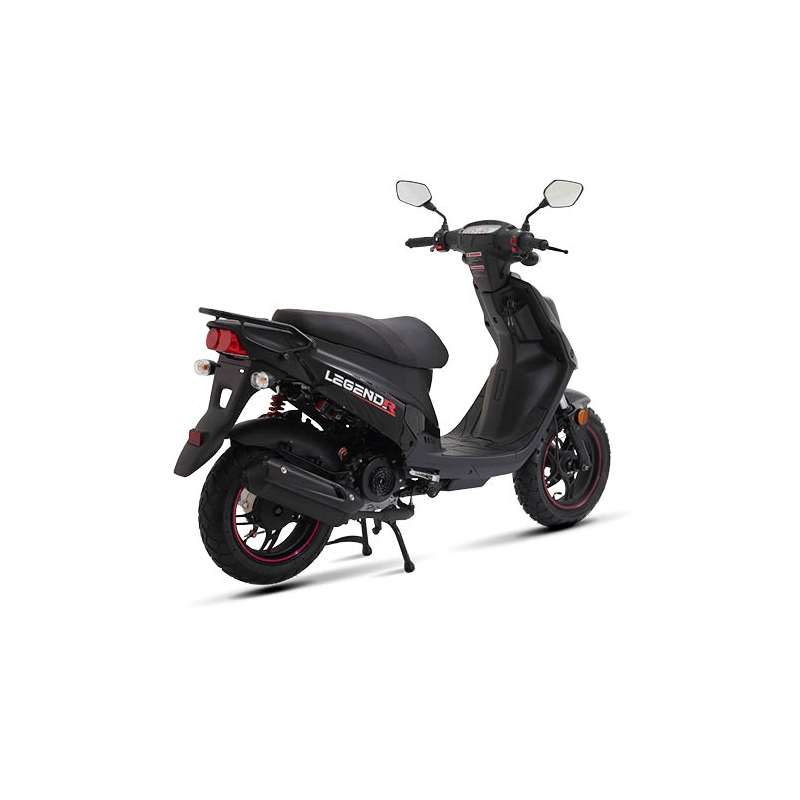 legendr-50cc-noir 2