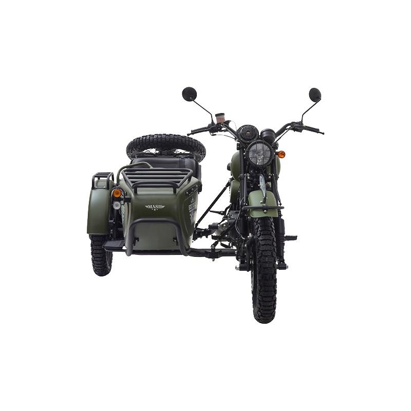 mash-side-force-400-cc 3