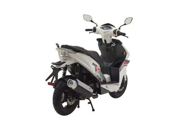 Arriere-scooter-mash-50-bibop-4t-20-600x450