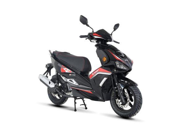 scooter-mash-50-bibop-2-600x450