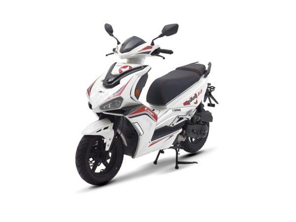 scooter-mash-50-bibop-4t-blanc-600x450