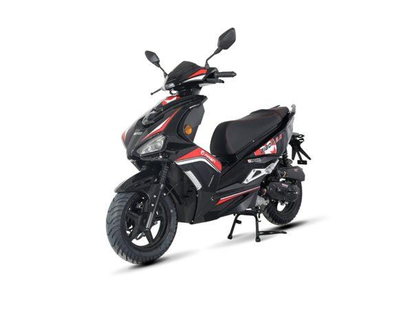 scooter-mash-50-bibop-600x450